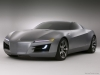 acura_adcd-sportscar_1