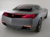acura_adcd-sportscar_2