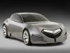 acura_advanc-sedan_1