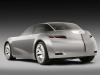 acura_advanc-sedan_2