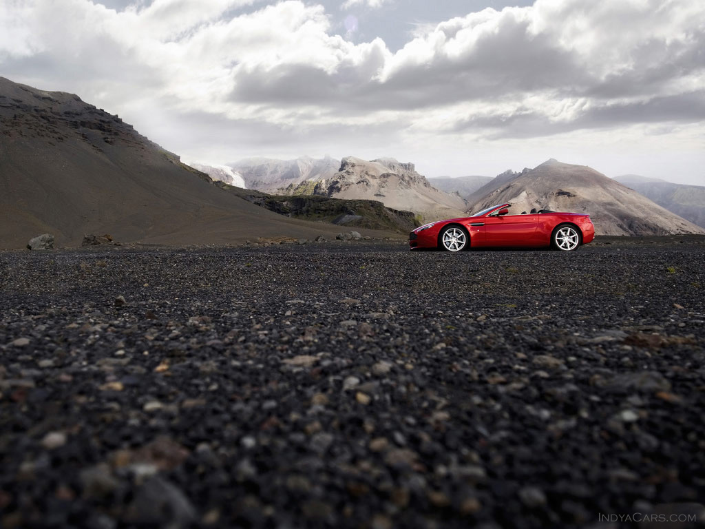 aston-m_vantage-roadster_3