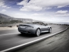 astonm_virage_volante_2