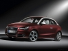 audi_a1_wortherse_1
