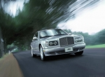 bentley_arnage_02