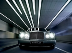 bentley_arnage_05