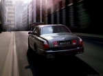 bentley_arnage_09