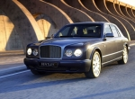 bentley_arnage_10