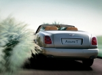 bentley_azure-t_1