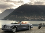 bentley_azure-t_2