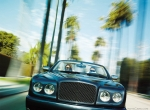 bentley_azure_1