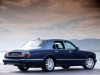 bentley_arnage_11