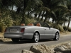 bentley_azure-t_3