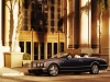 bentley_azure_2