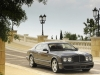 bentley_brookland_1