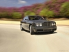 bentley_brookland_2