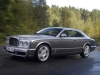 bentley_brooklands_3