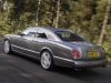 bentley_brooklands_4