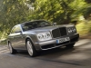 bentley_brooklands_5