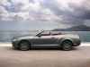 bentley_con-gtc-speed_2