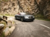 bentley_con-gtc-speed_3