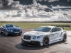 bentley_coninental_gt3_1