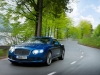bentley_contine-gt-speed_1
