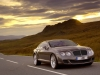 bentley_continental-gt_1
