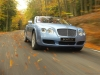 bentley_continental-gtc_1