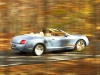 bentley_continental-gtc_2