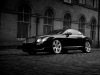 bentley_continental_gt-s_1