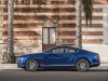 bentley_continental_gt_speed_3