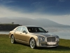 bentley_mulsanne_1