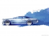 bentley_mulsanne_cabrio_1