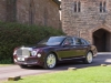 bentley_mulsanne_diamond_jubilee_1
