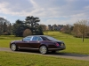 bentley_mulsanne_diamond_jubilee_2
