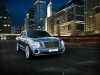 bentley_xp9-f_1