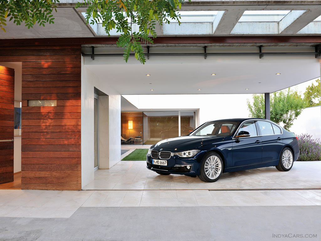 bmw_3_series_sedan_luxury_line_1