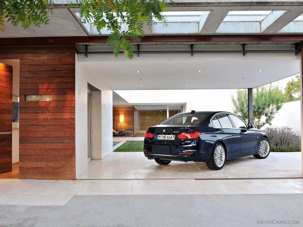 bmw_3_series_sedan_luxury_line_3