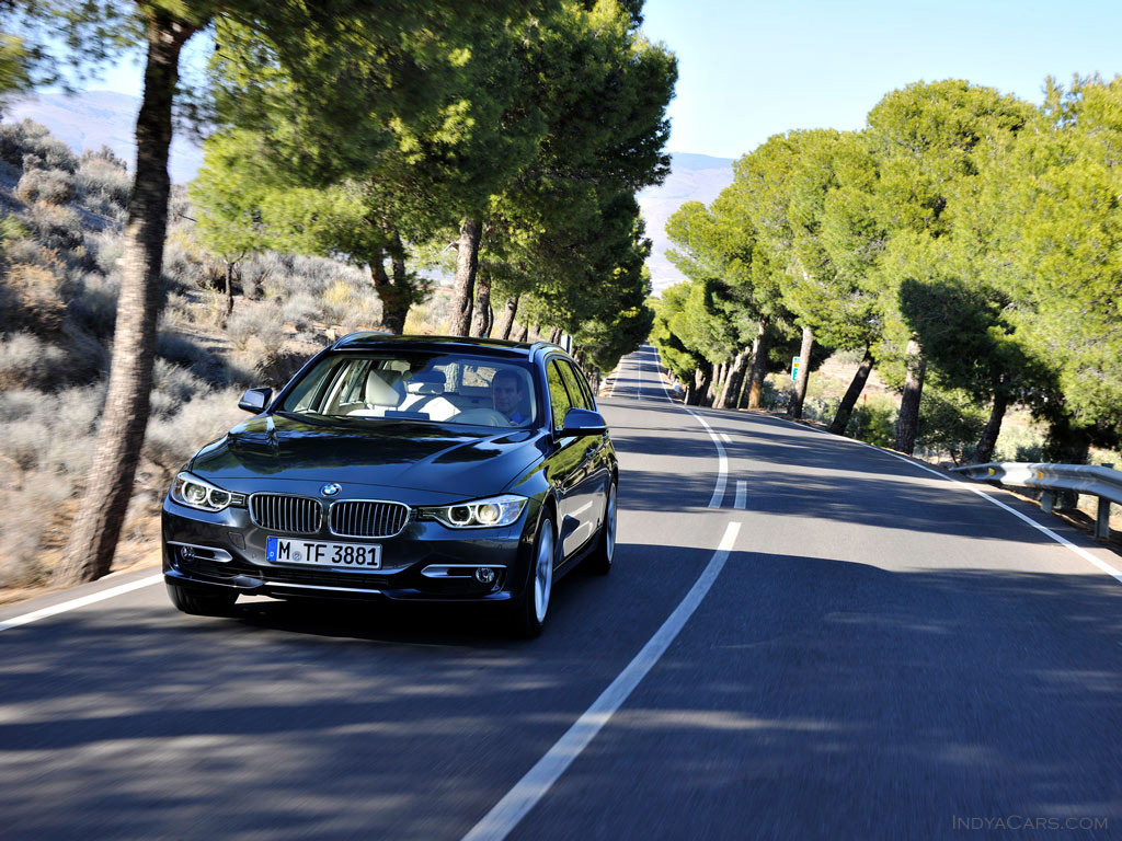 bmw_3_series_touring_328i_1