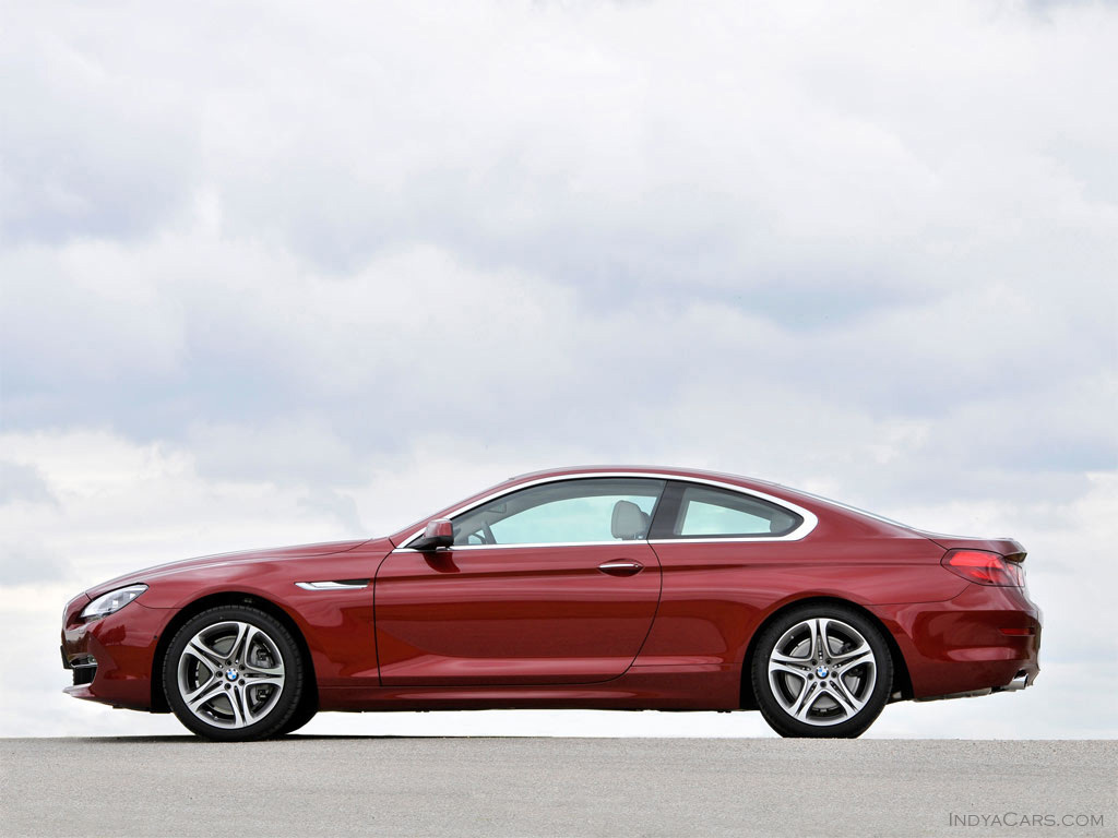 bmw_640d_xdrive_coupe_2013_2