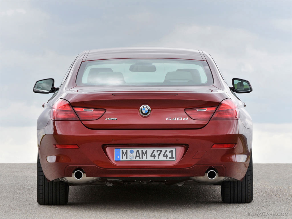 bmw_640d_xdrive_coupe_2013_3