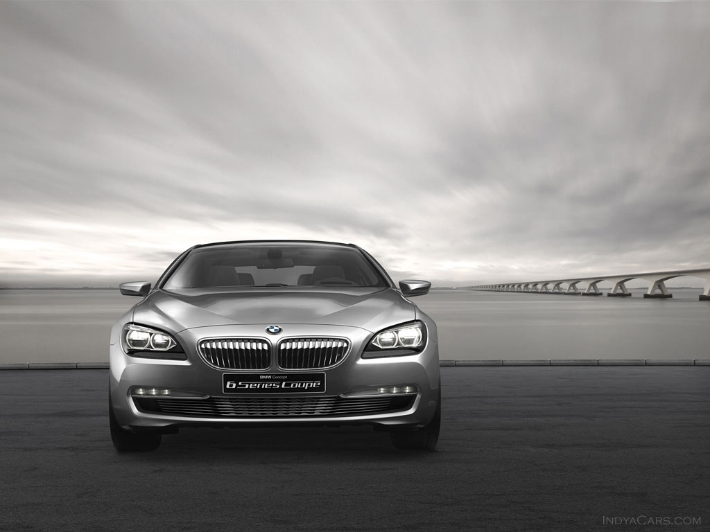 bmw_6_coupe_3