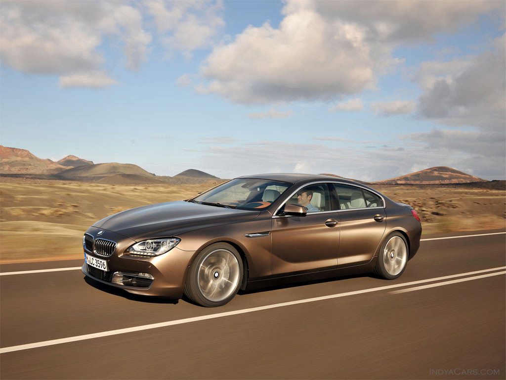 bmw_6_gran_coupe_2013_1