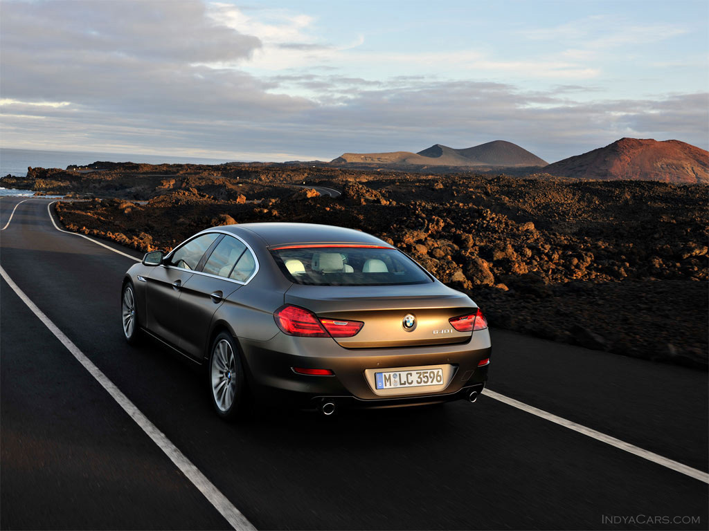 bmw_6_gran_coupe_2013_3