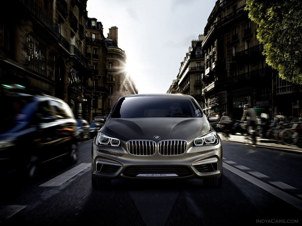 bmw_active_tourer_concept_2
