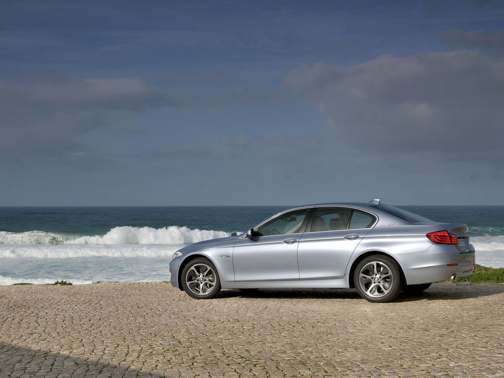 bmw_activehybrid_5_1