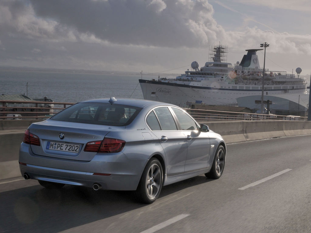 bmw_activehybrid_5_2