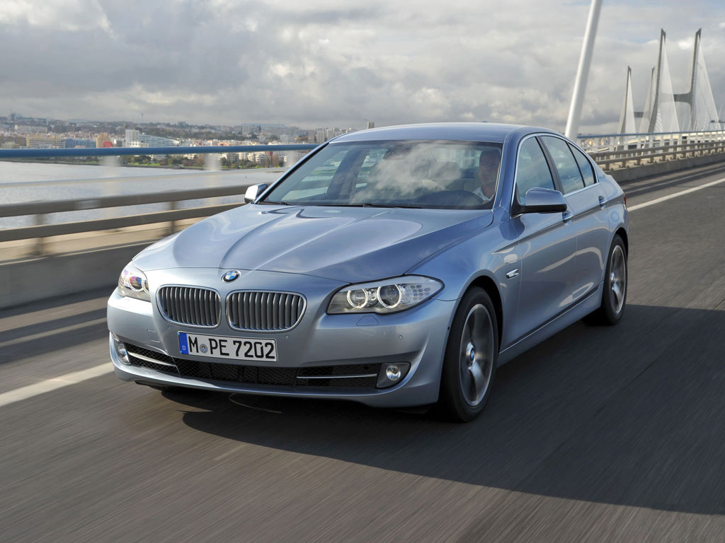 bmw_activehybrid_5_3