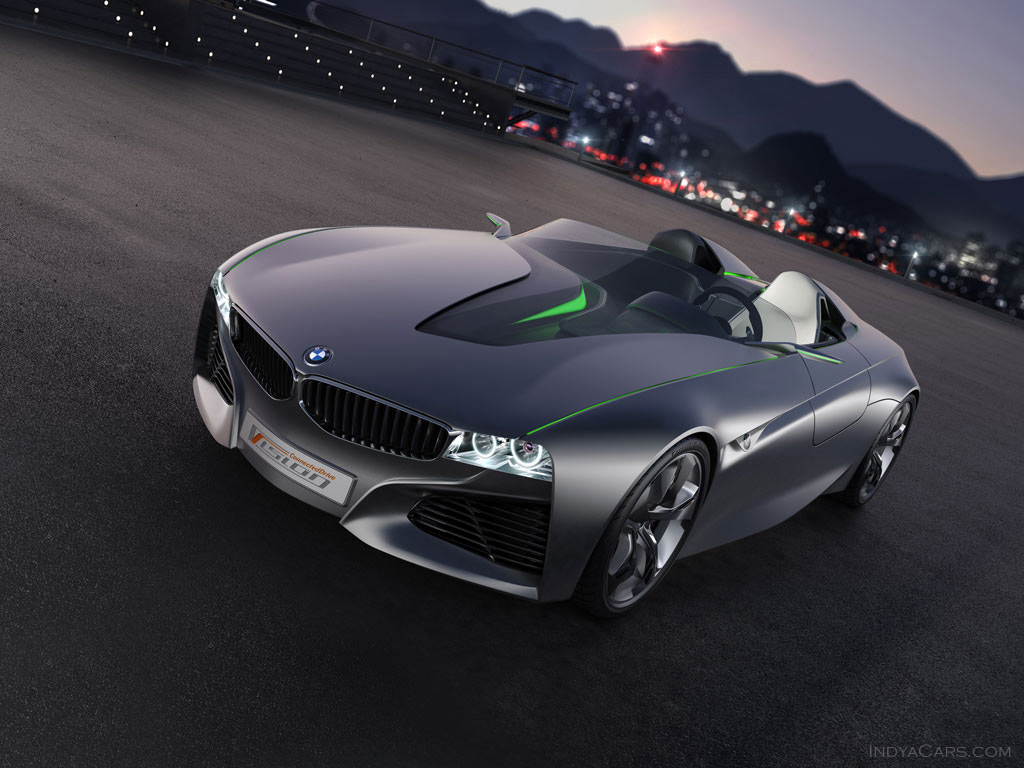 bmw_connect_drive_1