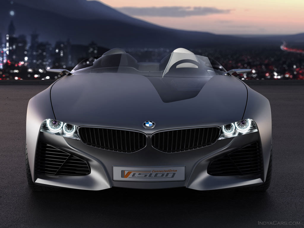 bmw_connect_drive_3